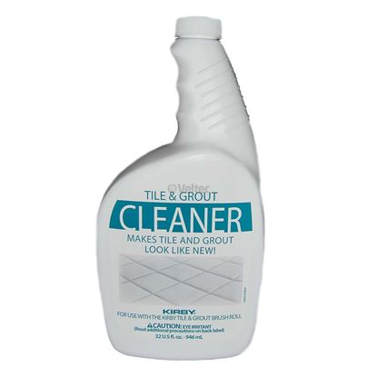 Picture of Tile & grout cleaner